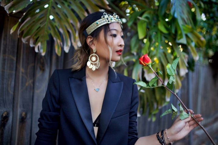 Style Tips for Spring Racing Carnival