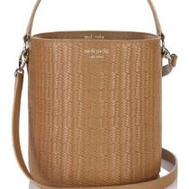 Meli Melo Santina Bucket Bag