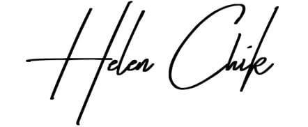 Helen Chik
