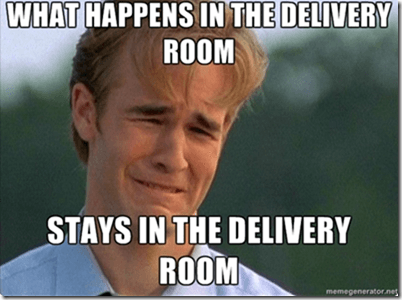 delivery-room-labor-meme