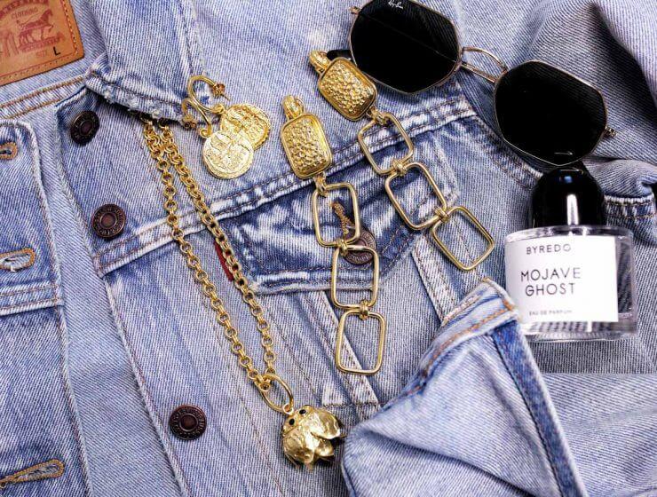 Valere Jewellery